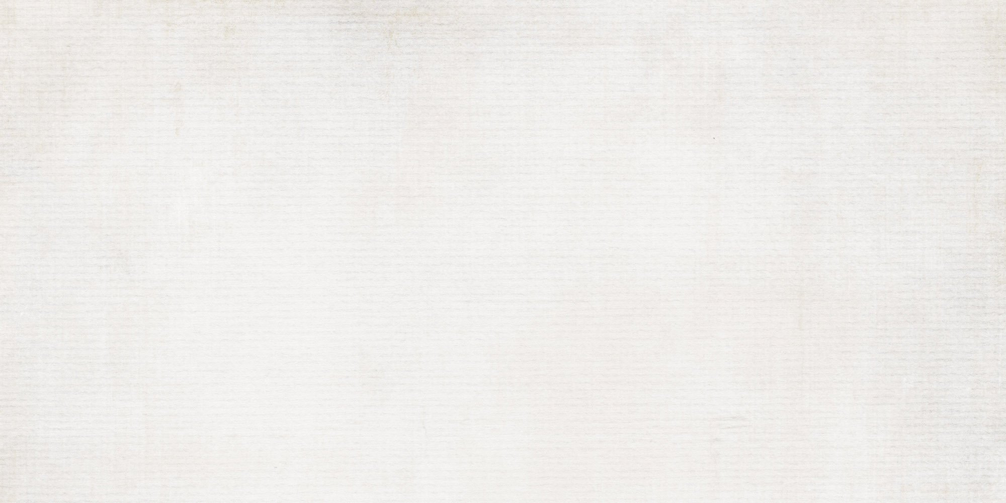Cream Colored Backgrounds Blog background cream 2000x1000