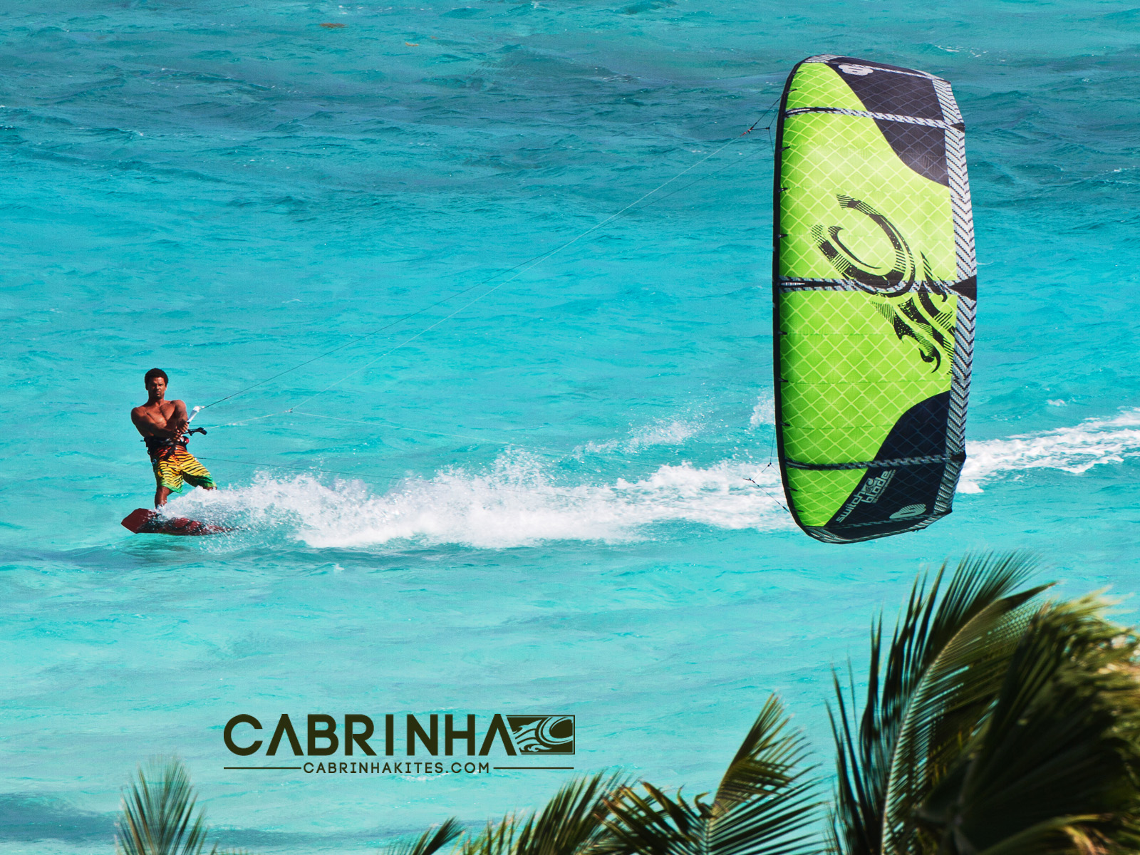 Cabrinha Kite wallpapers and images - wallpapers, pictures, photos