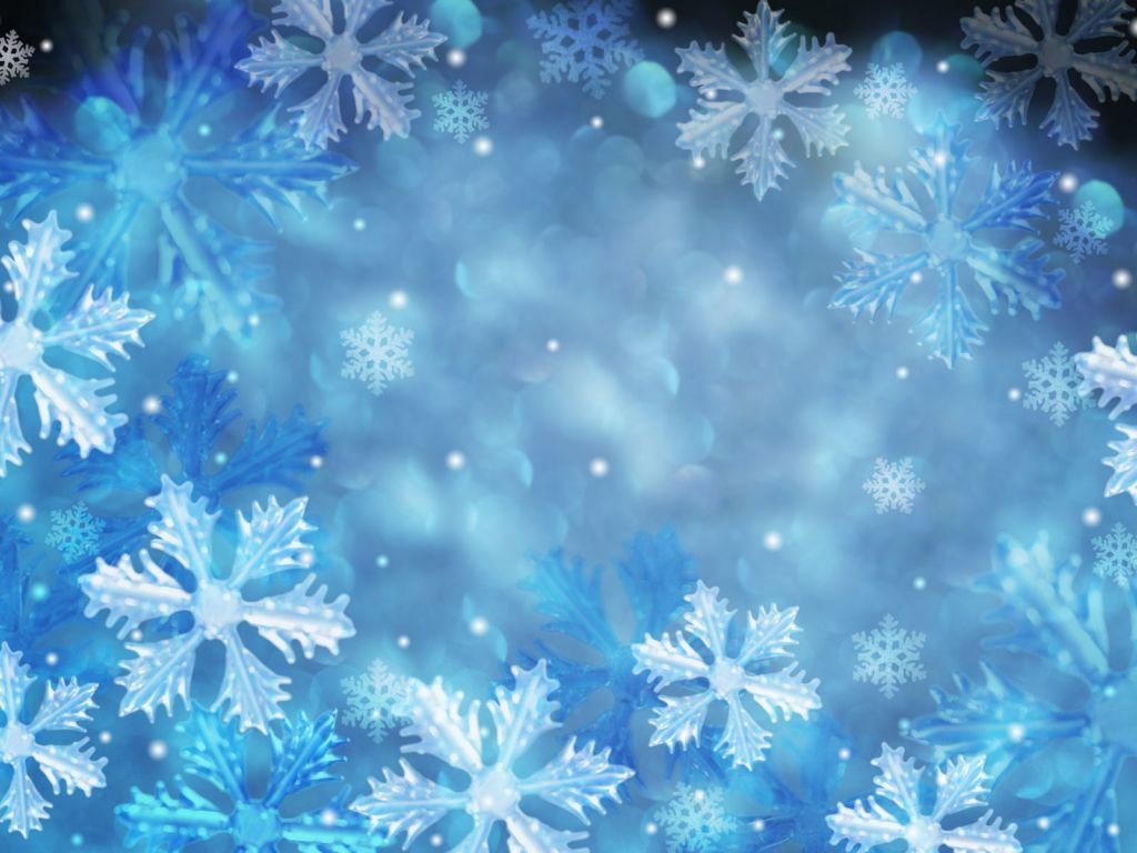 Christmas Pattern Backgrounds wallpaper Christmas Pattern 1024x768