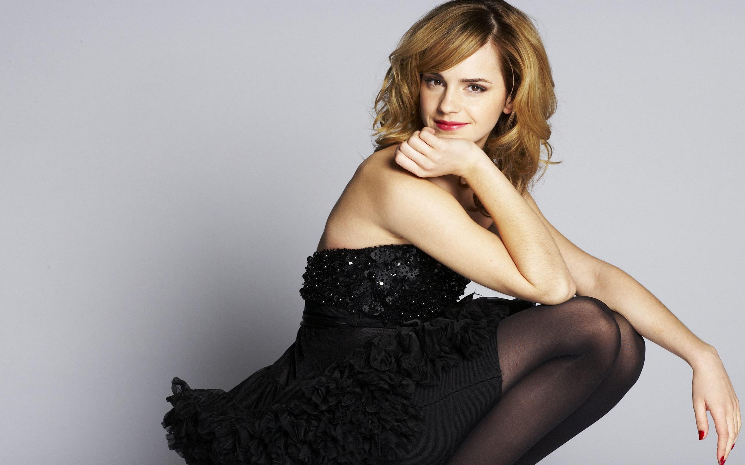Emma Watson HD Wallpapers 2015 2560x1600