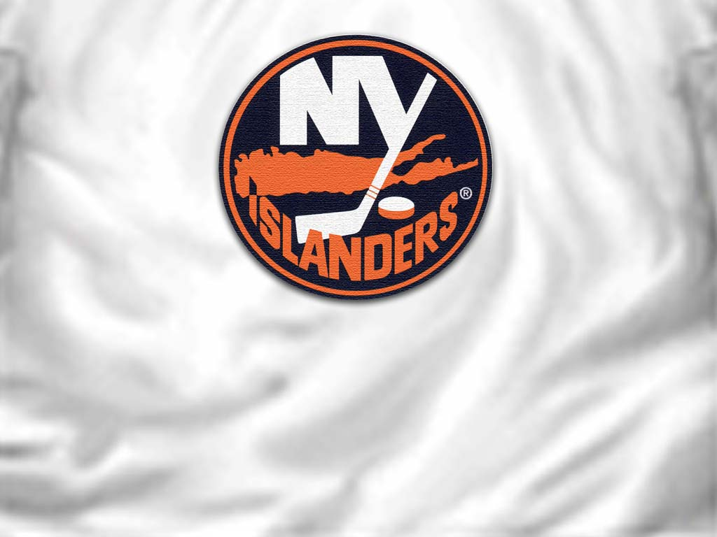 Islanders Wallpaper New york islanders wallpaper 1024x768