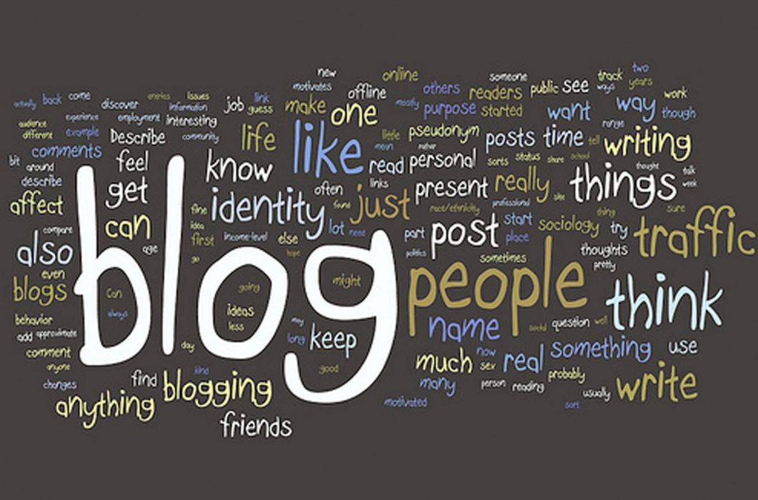 50+] Blog Wallpaper on WallpaperSafari