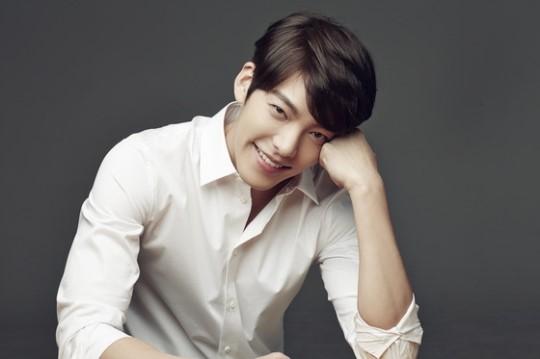 Kim Woo Bin Is a Fan of Pinocchio and Misaeng Soompi 540x359