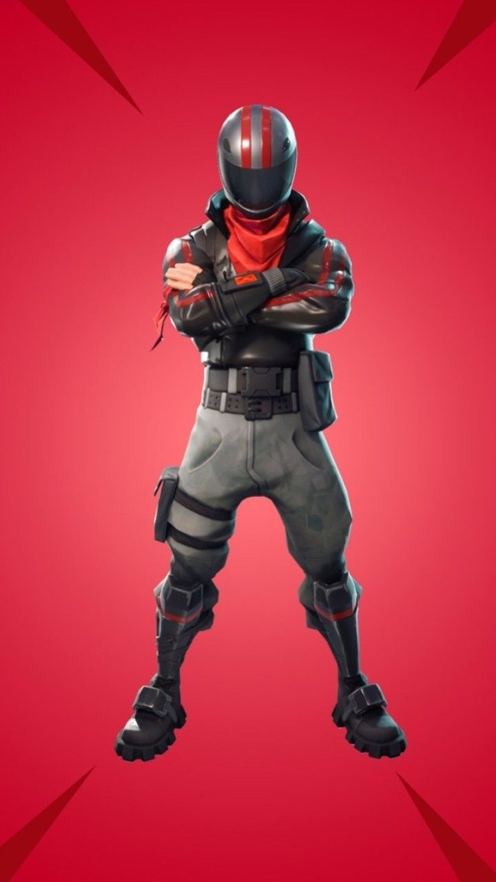 Pin by Beadiestiger on FortNite Pinterest Personnages de jeu 720x1280