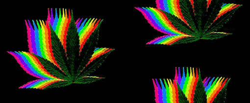 Free download Weed Smoke Backgrounds Tumblr Tumblr weed ...  Smoke Weed Tumblr Themes