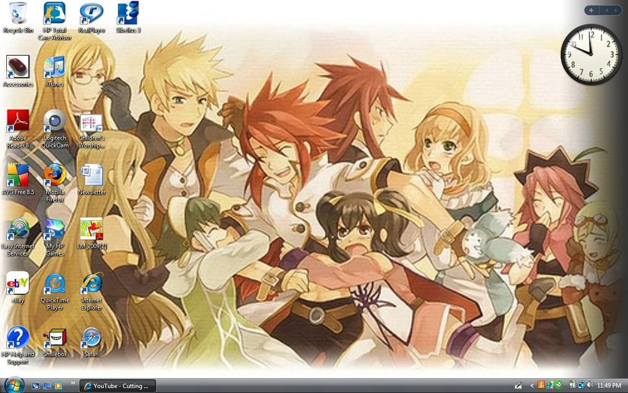 amazing tales of the abyss wallpaper by starlightmeteor wallpapers55 900x563