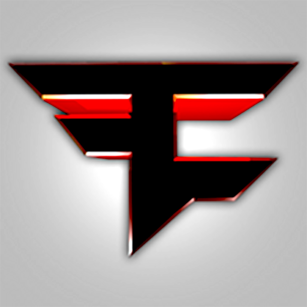 FaZe Clan on the App Store on iTunes 1024x1024