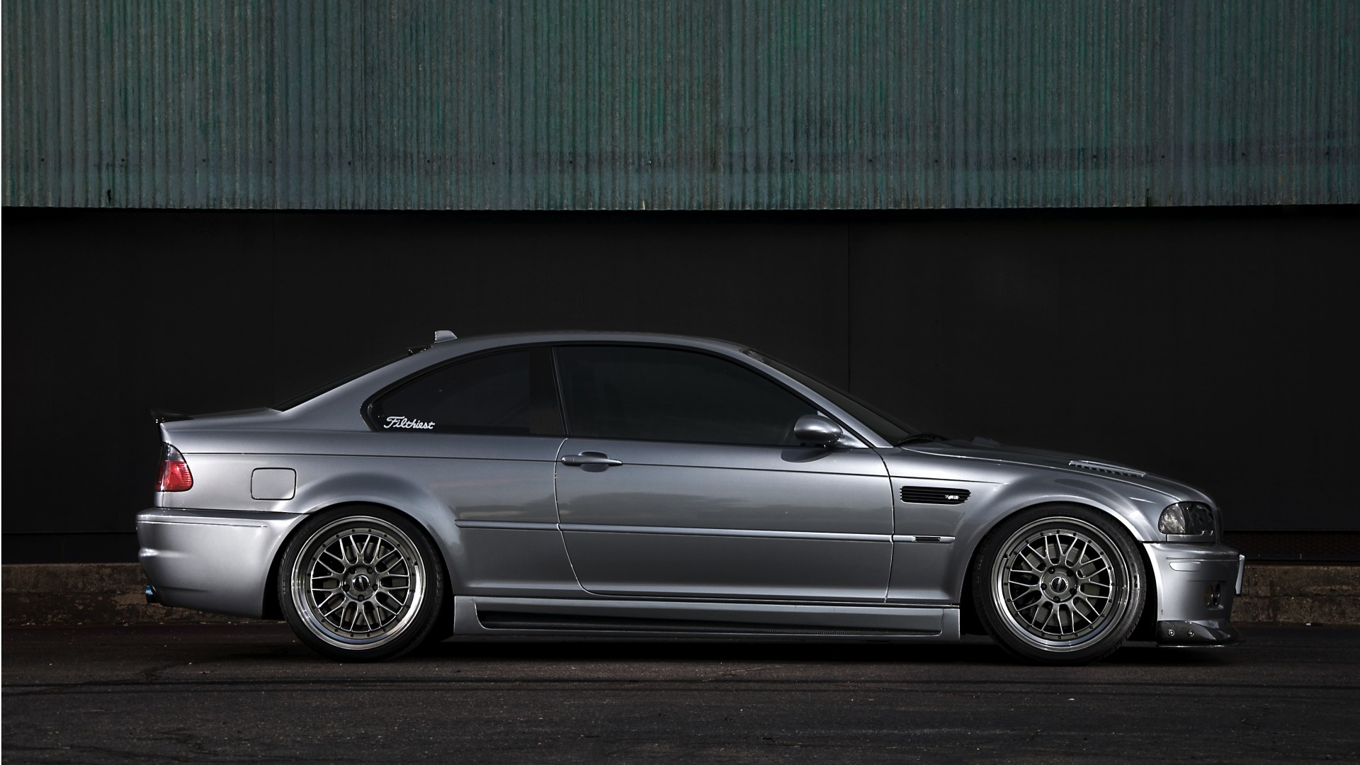 76 E46 Wallpaper On Wallpapersafari