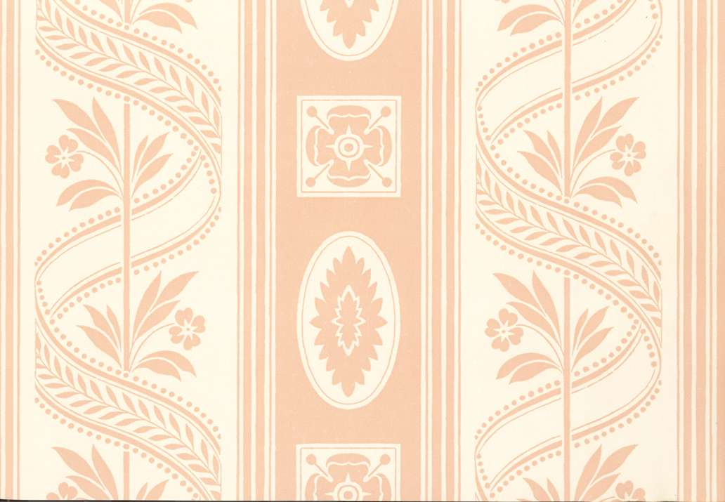 Art Deco Wallpaper Uk Wallpapersafari
