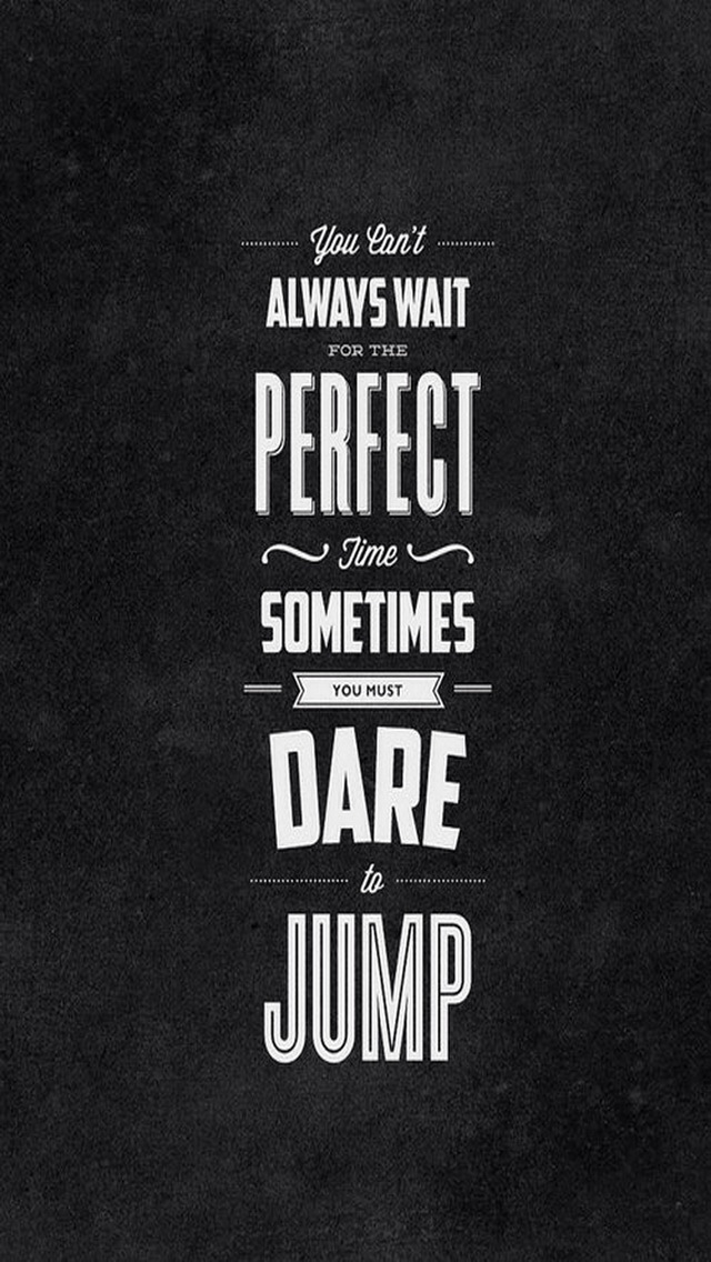 FunMozar Inspirational Quotes Wallpapers For IPhones 640x1136