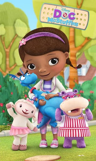 Free Download Download Doc Mcstuffins Wallpaper For Android Appszoom 307x512 For Your Desktop Mobile Tablet Explore 45 Corrections Wallpaper Best New Wallpapers The Who Wallpaper Corrections Pictures For Wallpaper