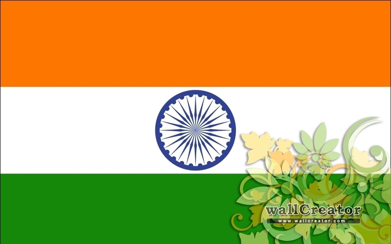 indian national flag images indian flag animated indian flag 3d ... Indian Flag Animated Wallpaper 3d