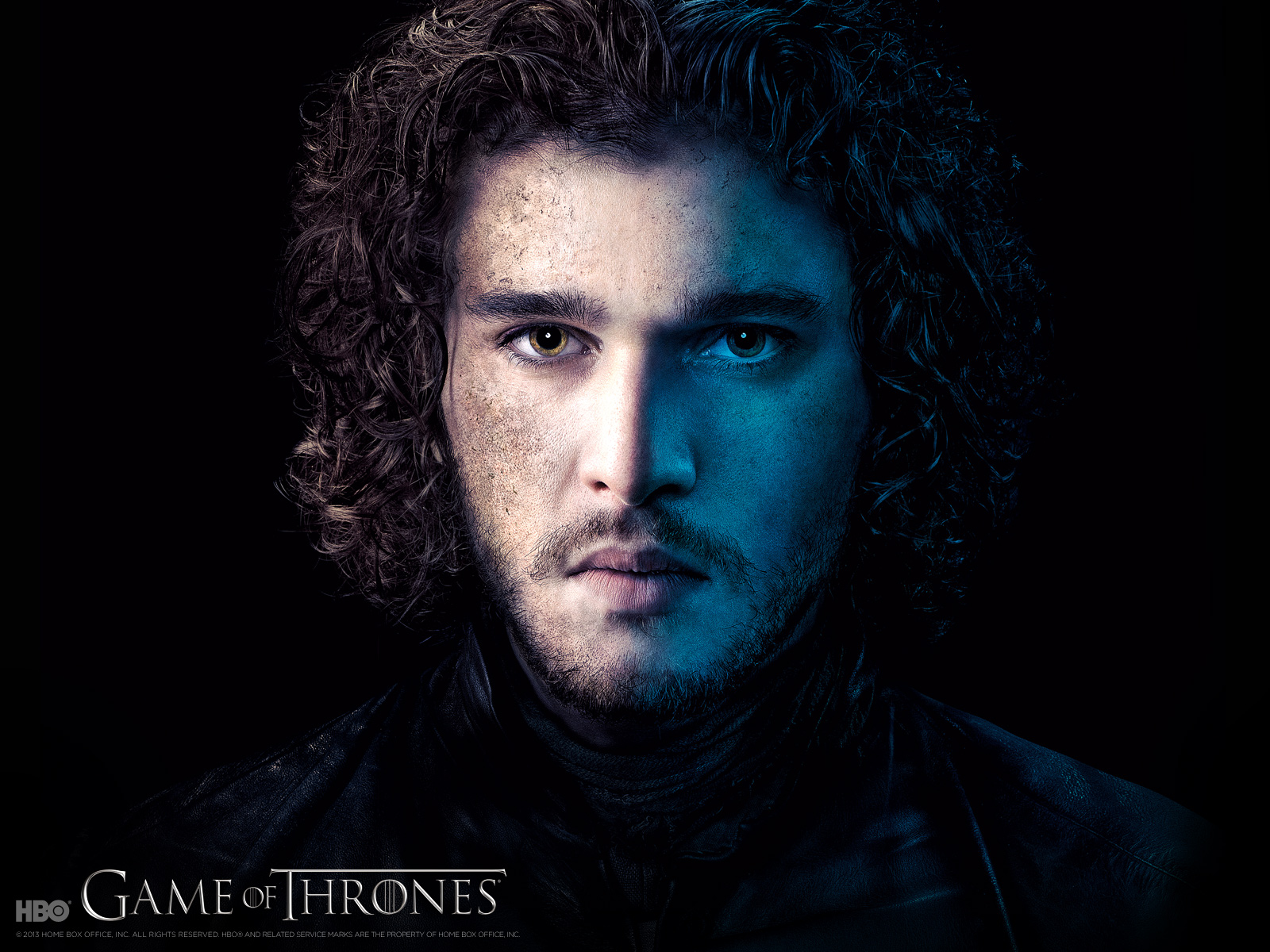 DeNunCianDo   Games Of Thrones Wallpapers HD 1600x1200