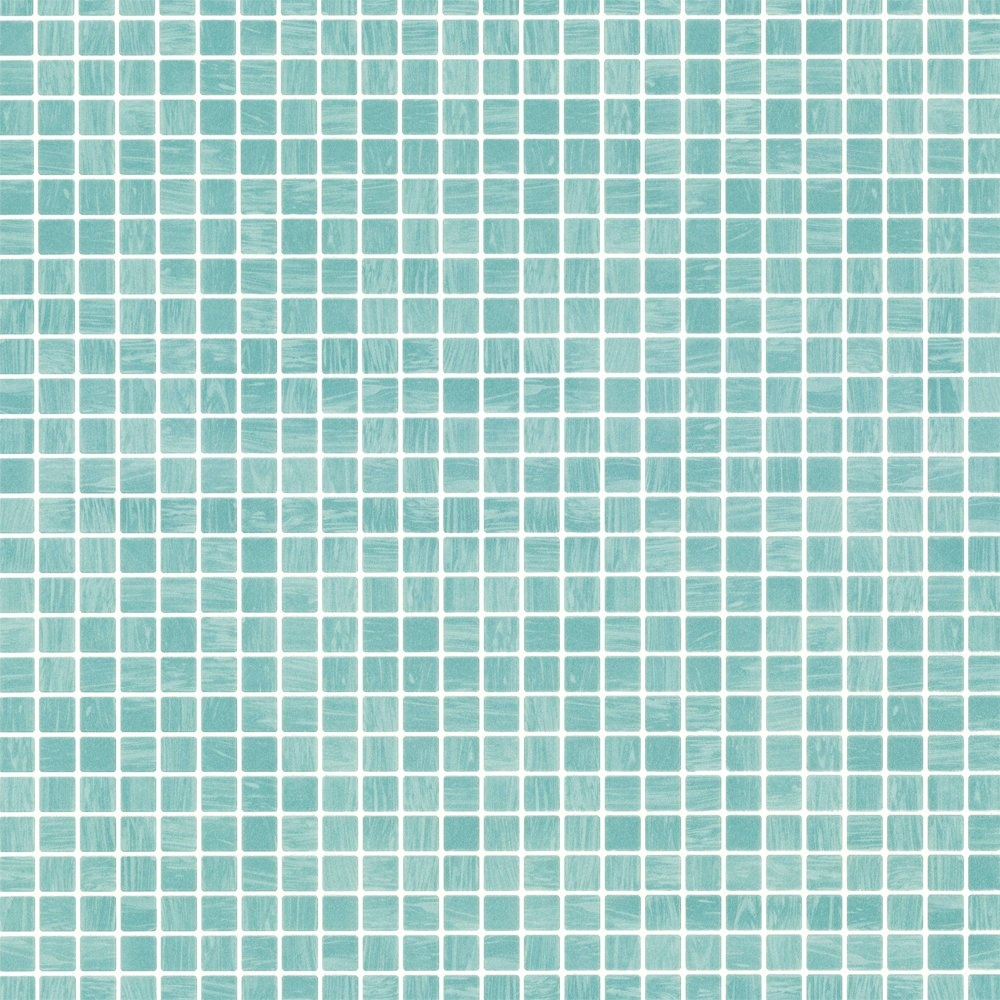 Bathroom Tile Wallpaper Arthouse Wallpapers Uk Wallpapersafari