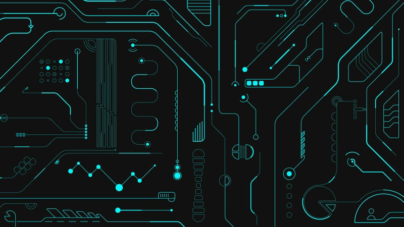 Electronics Wallpapers HD WallpaperSafari