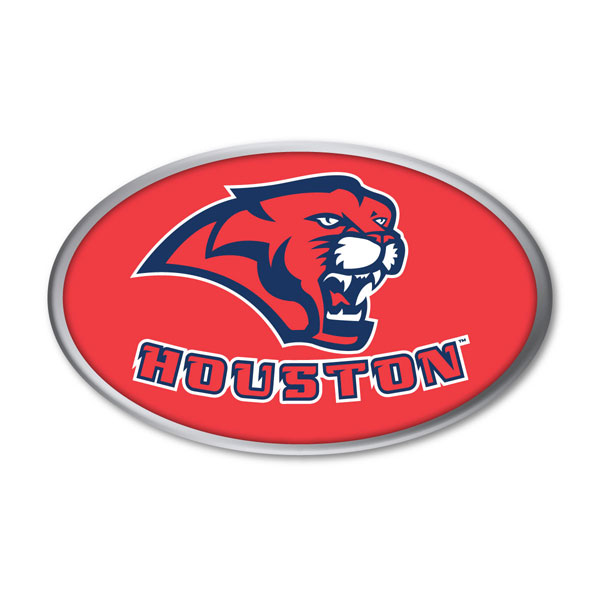 Houston Cougars Picture 600x600