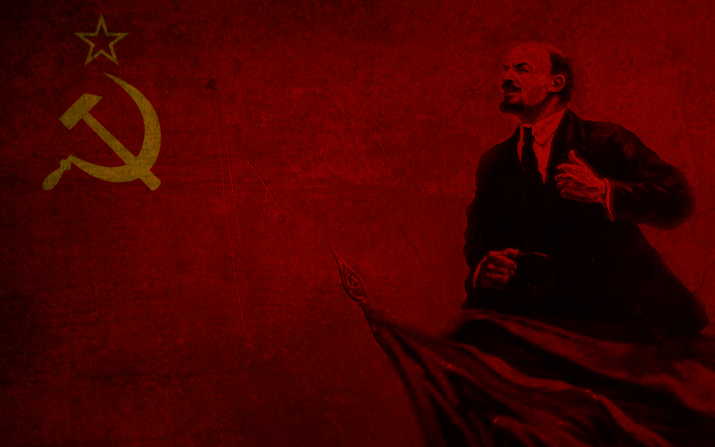 anarcho communist wallpapers - photo #34