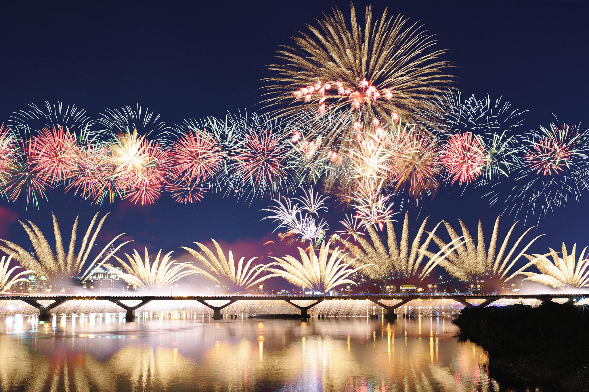 Fireworks Computer Wallpapers Desktop Backgrounds 2048x1365 ID 2048x1365