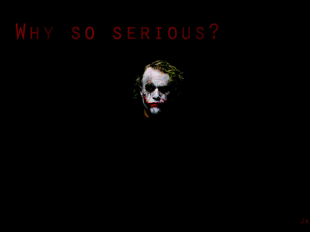 35 Amazing JOKER heath ledger wallpapers 3jpg joker2jpg 1024x768