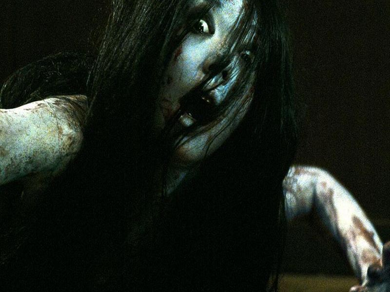 Horror Movie Background The best horror films is 800x600