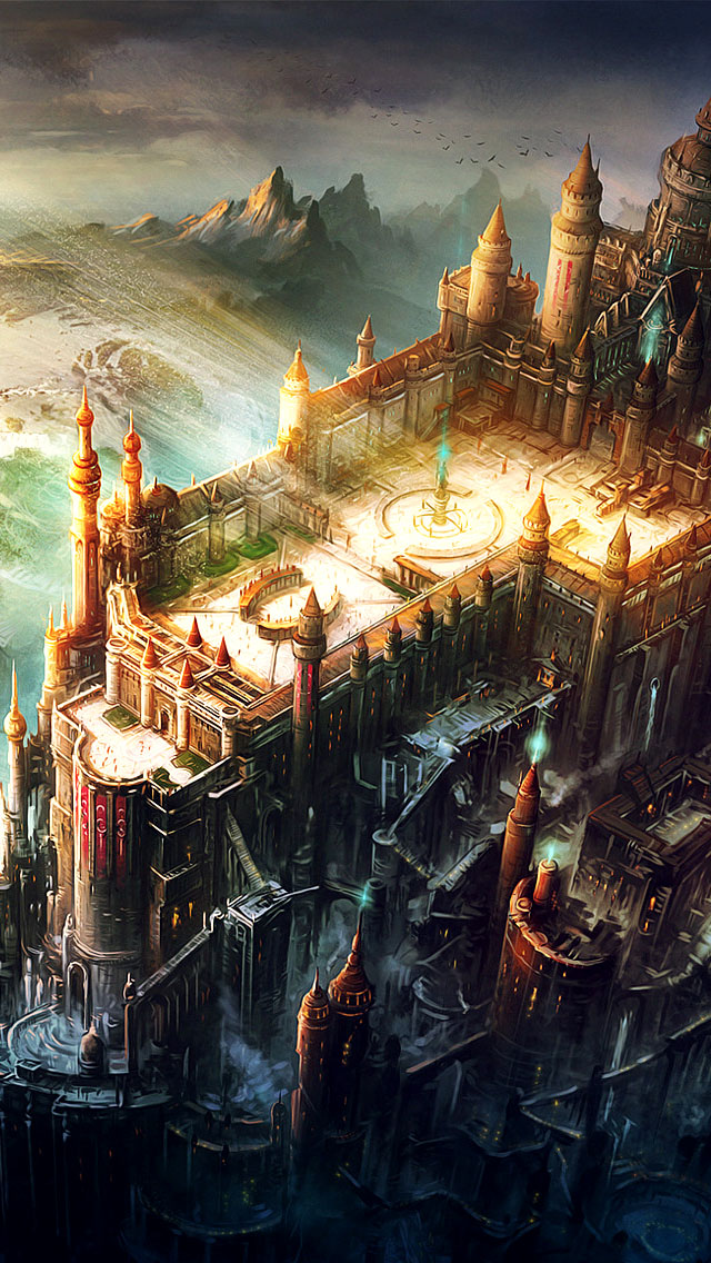 hogwarts iphone wallpaper slytherin iphone wallpaper wallpapersafari 9330
