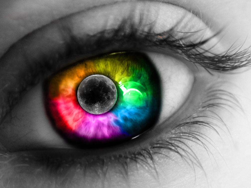 Gay Pride Desktop Wallpapers 1008x756