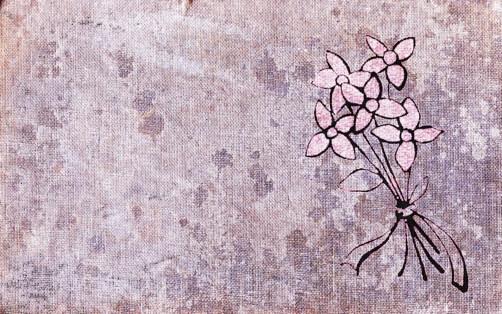 Flower tumblr backgrounds HD Wallpaper 1600x1000