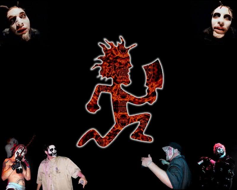Insane Clown Posse Lyrics Songs and Albums  Genius