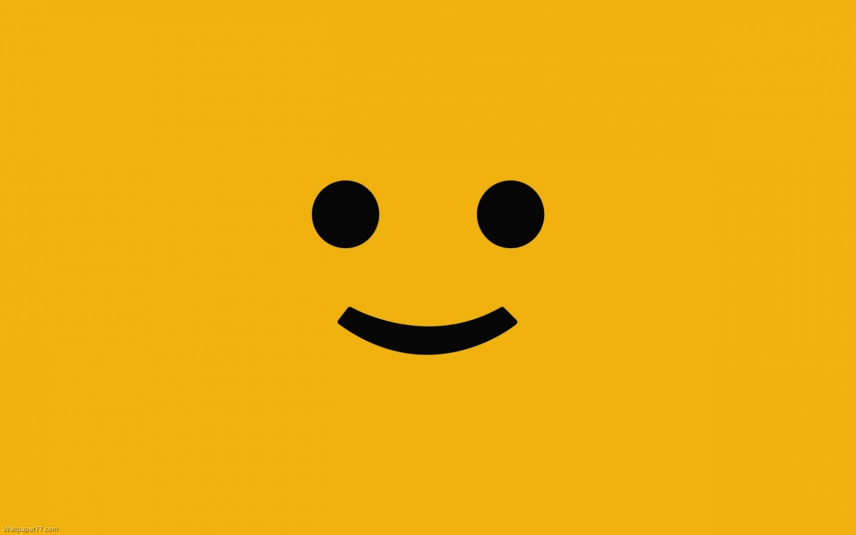smiley face background cute fun wallpapers funny wallpapers 1680x1050 1680x1050