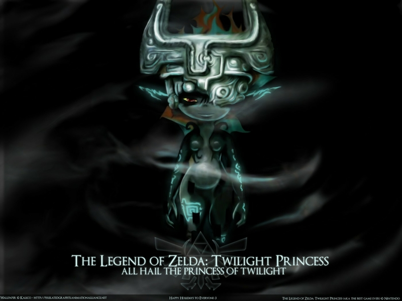 twilight princess 1400x1050 wallpaper Video Games Zelda HD Desktop 800x600