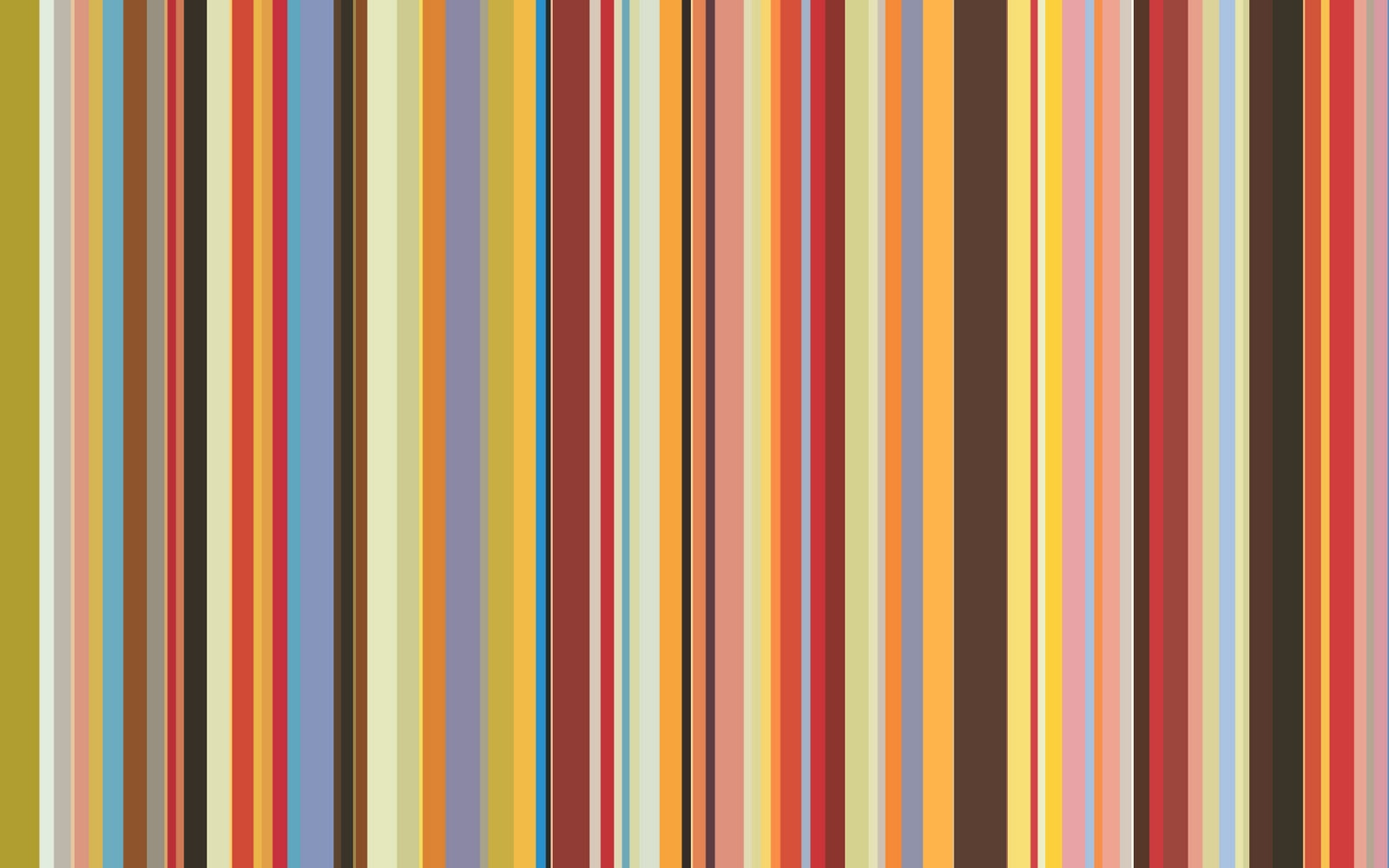 Go Back Images For Gucci Stripes Wallpaper 1600x1000