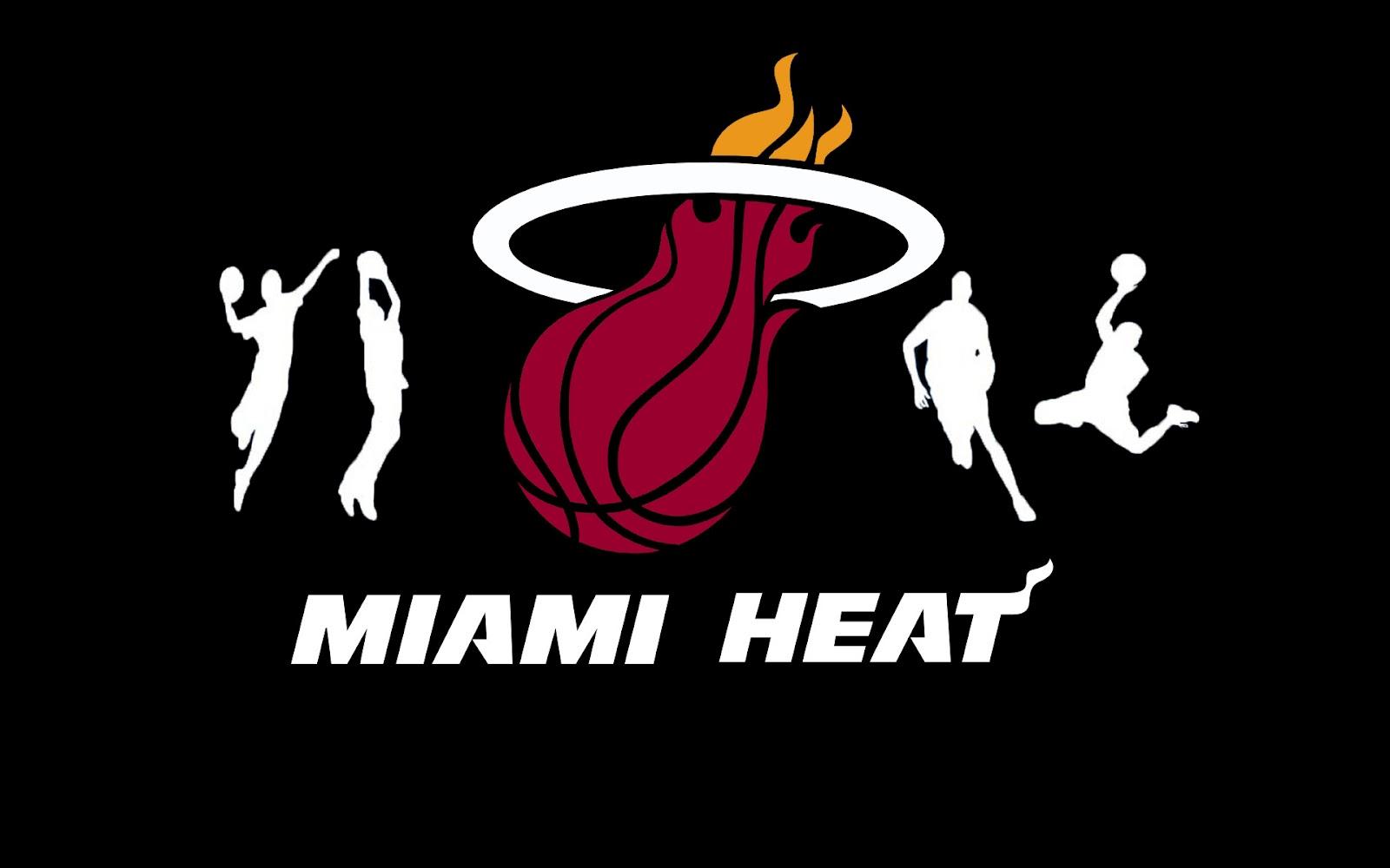 Miami Heat Wallpaper Pictures 1600x1000