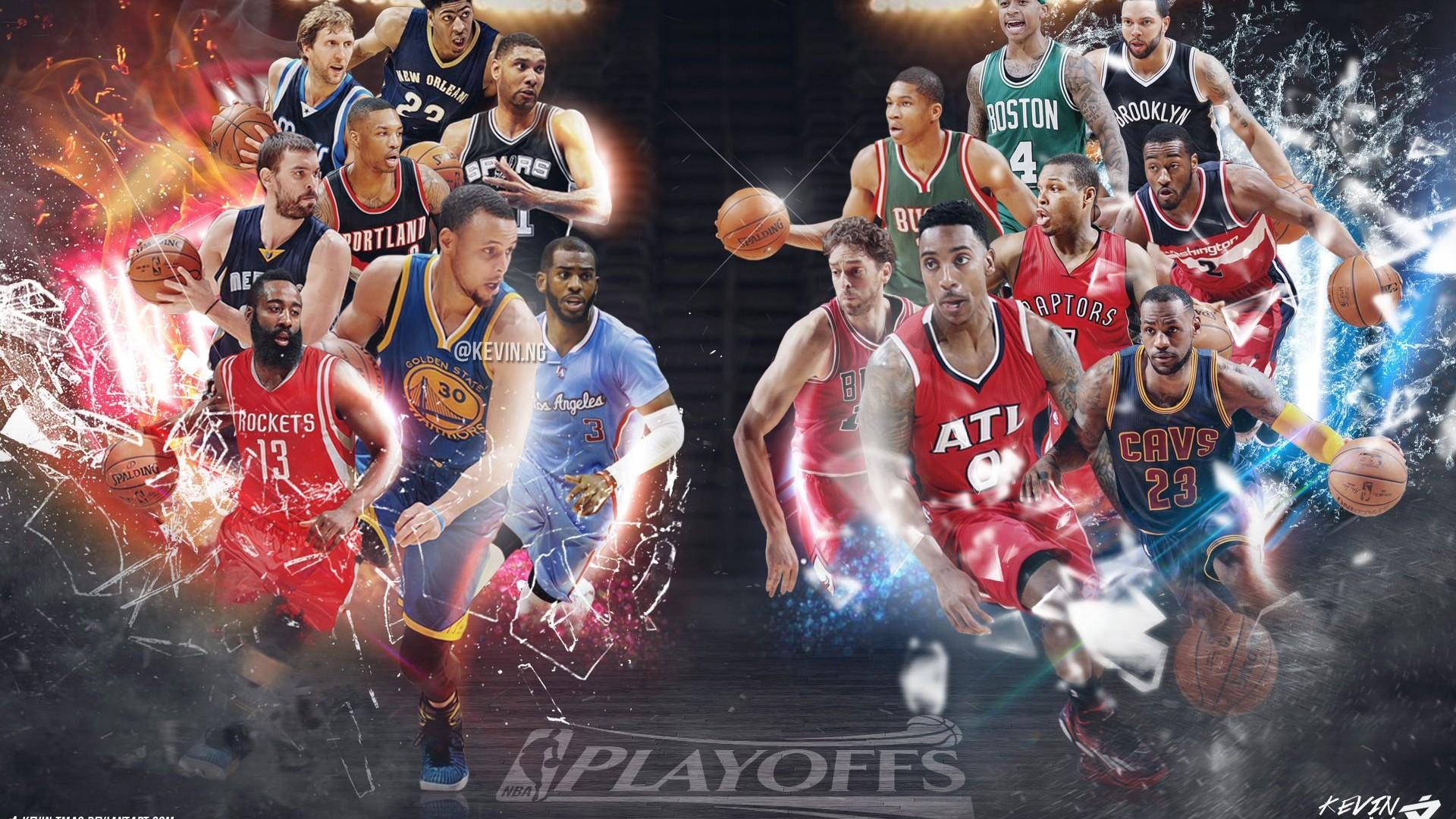 Windows Wallpaper NBA 2020 Basketball Wallpaper 1920x1080