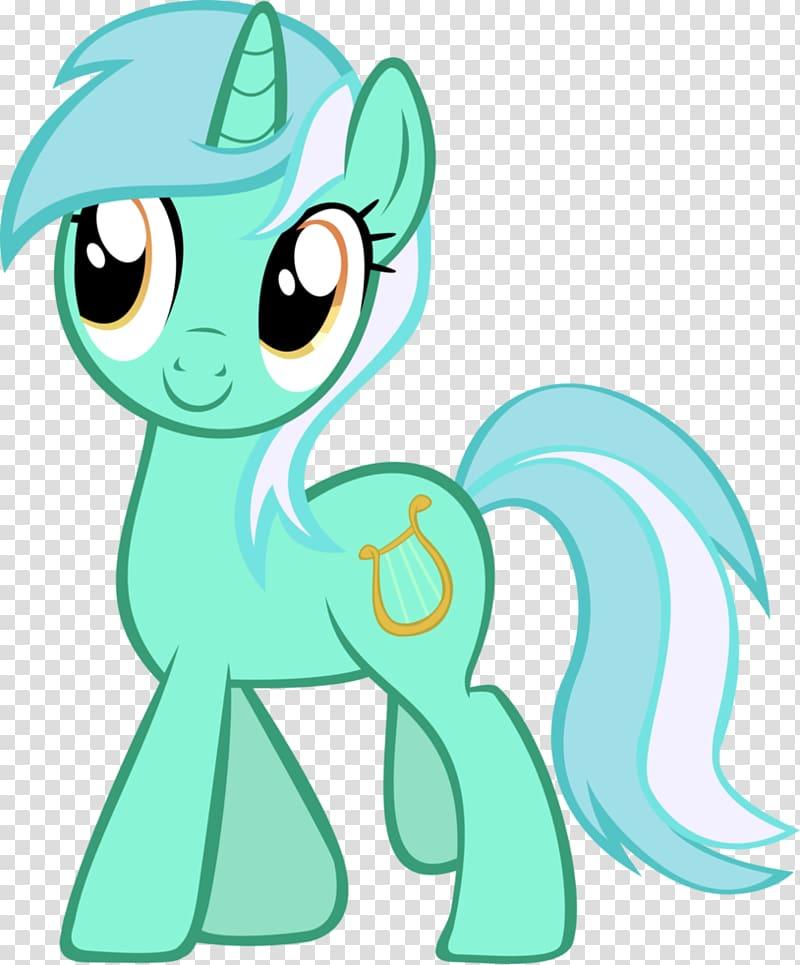 My Little Pony Friendship Is Magic fandom Lyra Heartstrings 800x965