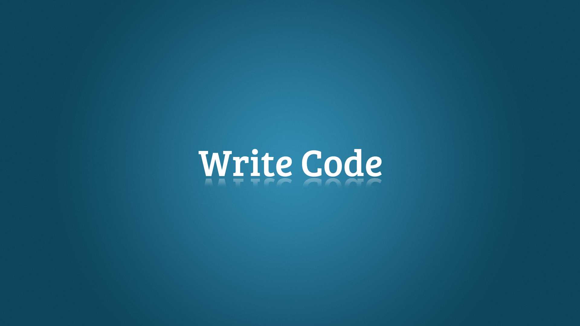 Technology   Programming Wallpaper 1920x1080