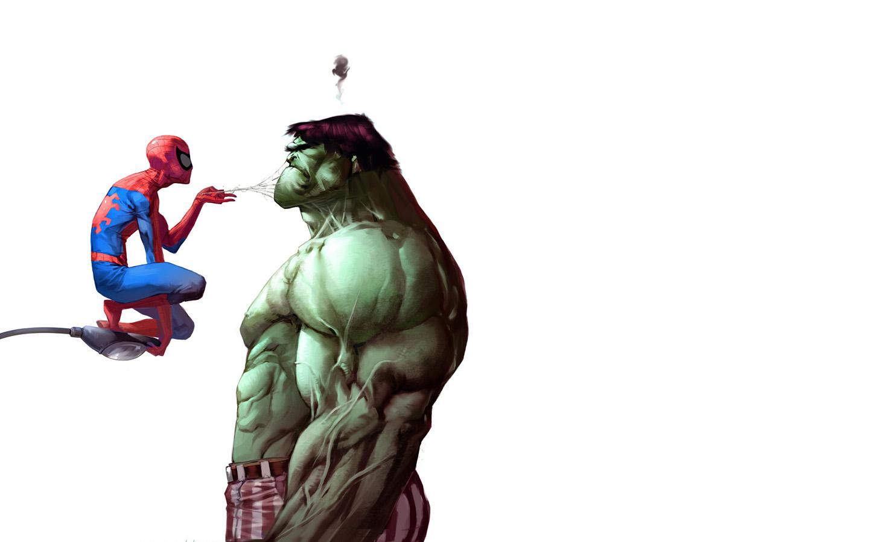 Hulk achtergronden hd hulk wallpapers afbeelding 9jpg 1440x900