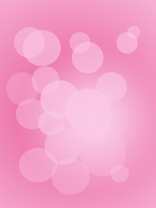 Fantasy Pink Out Of Focus Spot Background Dream Out Of Focus 640x856