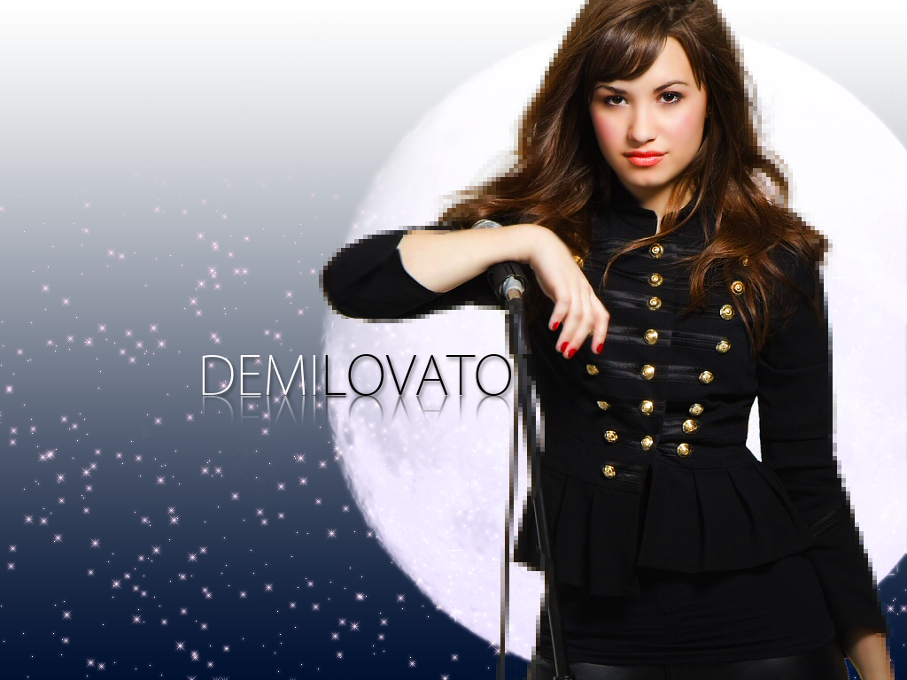 demi lovato demi lovato wallpaperwallpaper demi lovatopapel de 1024x768