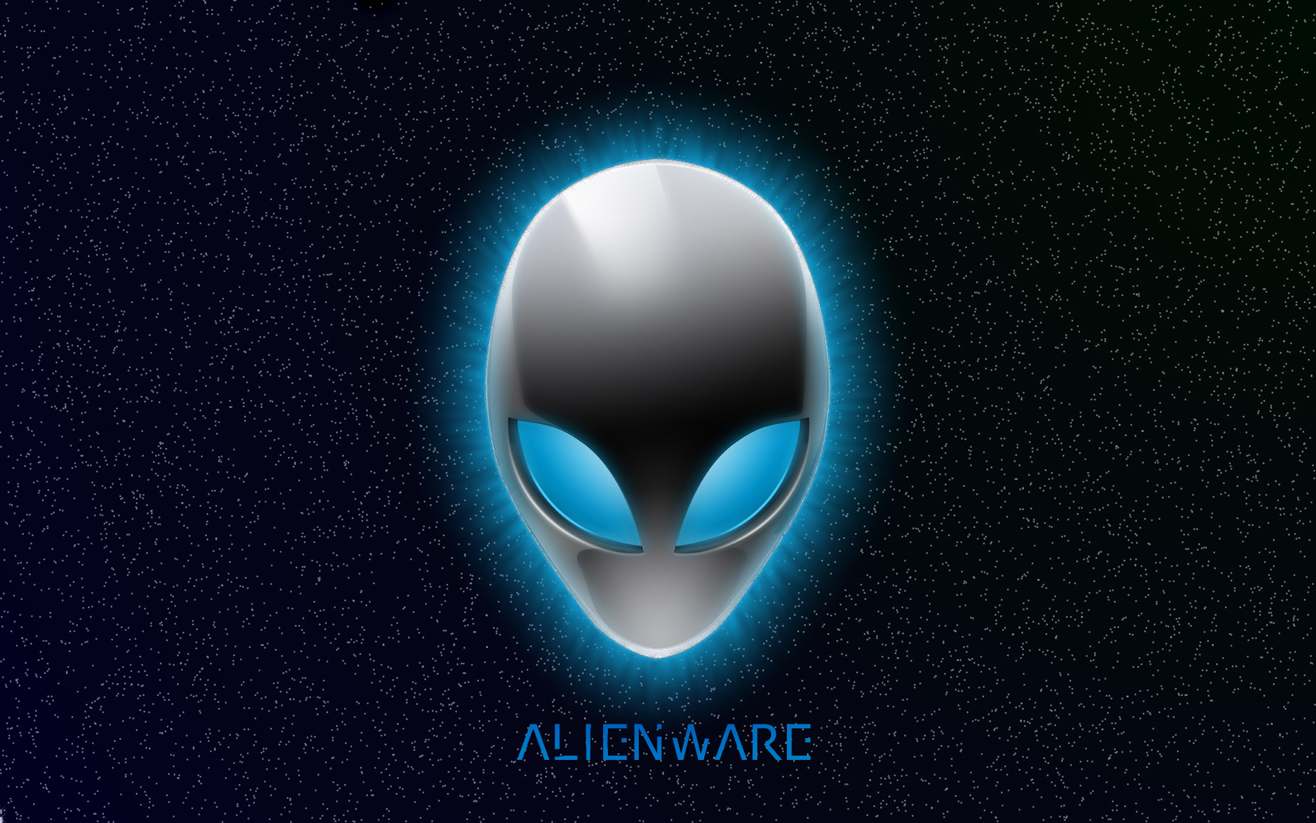 Alienwarewallpaperhd1080p 1920x1200