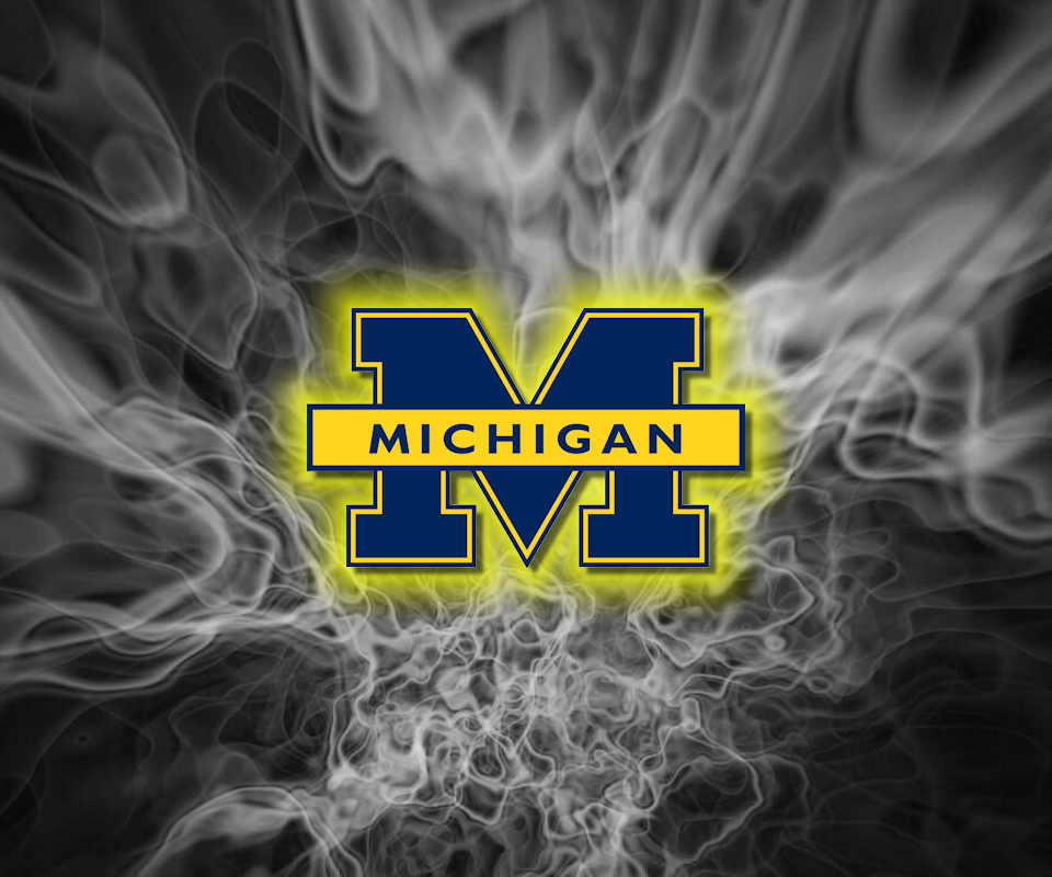 Michigan State University Wallpapers: University Of Michigan Wallpaper Desktop