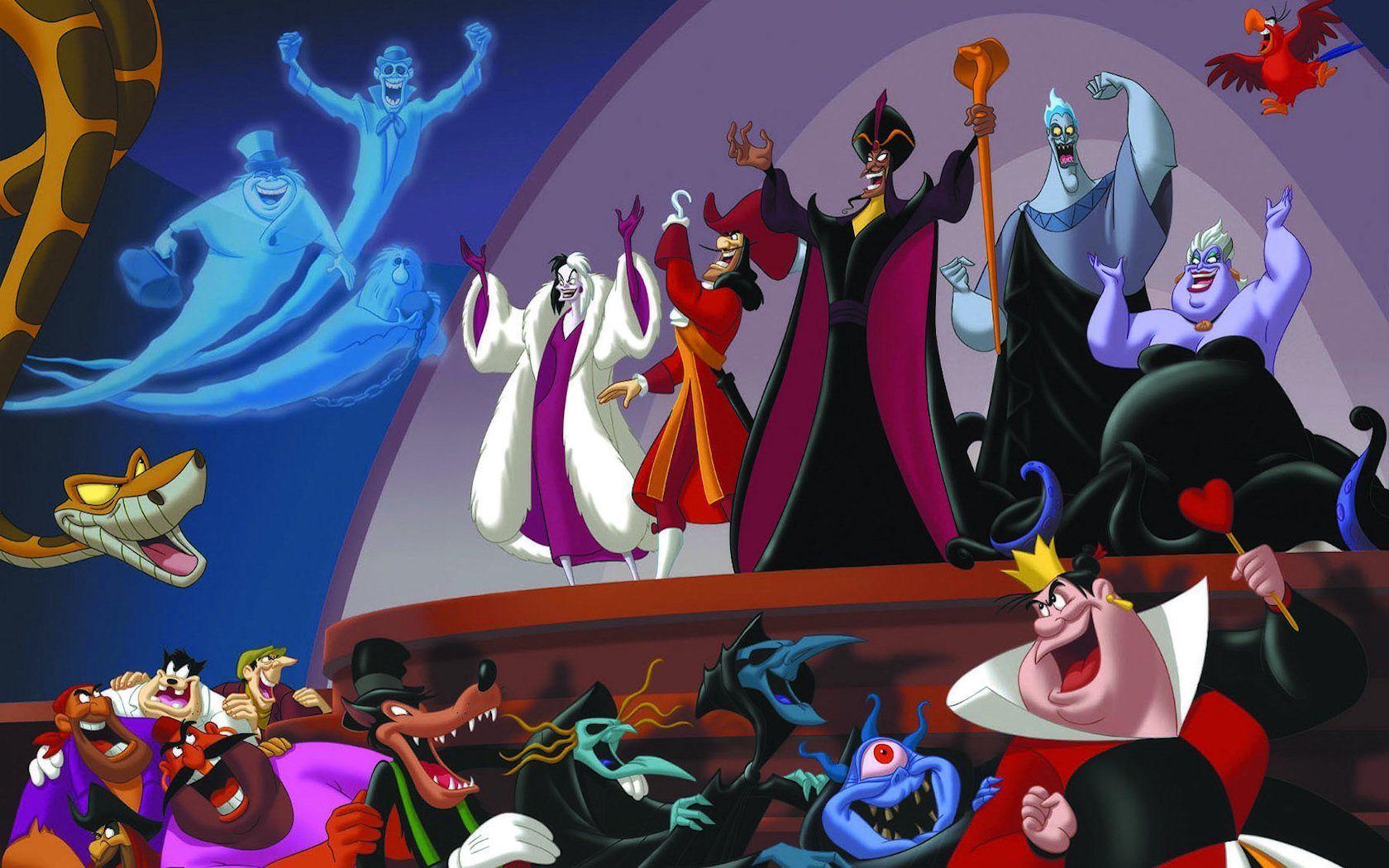 Disney Villains   Queen Of Hearts Wallpaper 5900946 1680x1050
