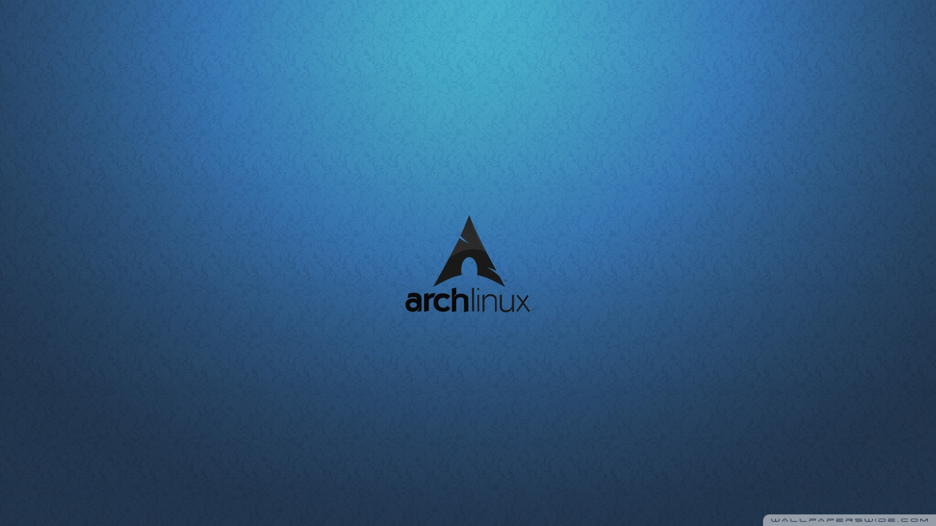 arch linux wallpaper HD 1920x1080
