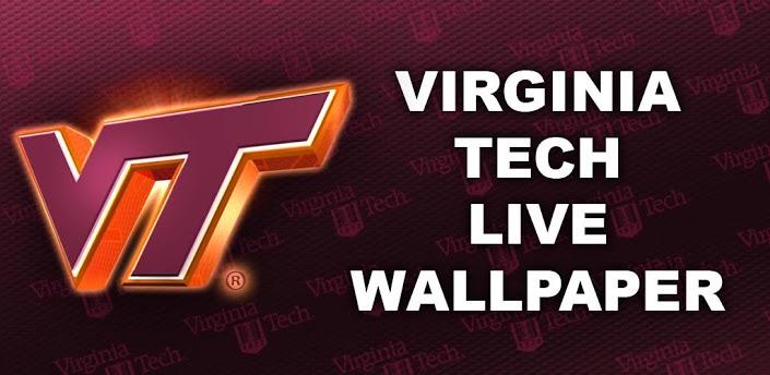virginia tech hokies wallpaper wallpapersafari