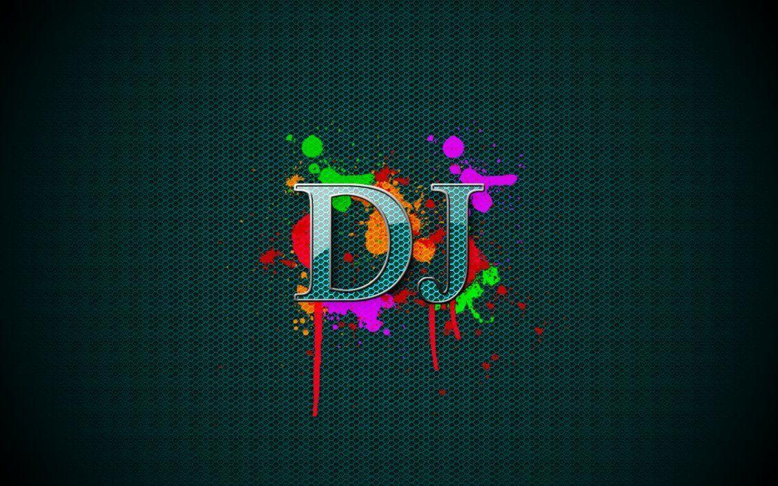 Dj Wallpapers 2016 1131x707
