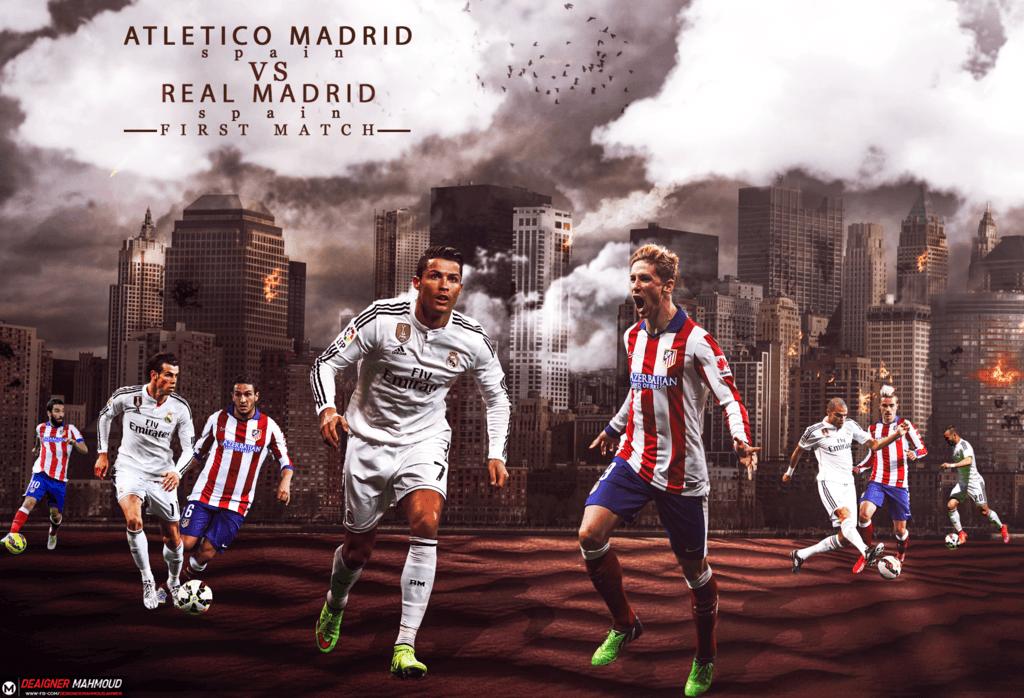 Wallpapers Real Madrid 2016 Deviantart 1024x698