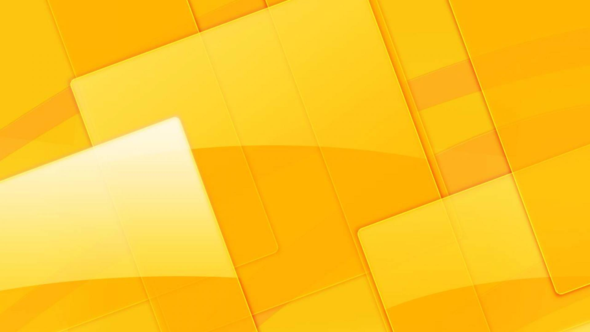 Free Download Yellow Wallpaper Sparknotes 6 High