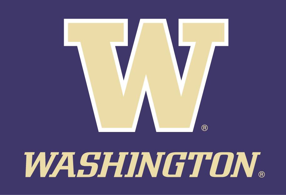 University Of Washington Huskies Logo Washington huskies 915x625