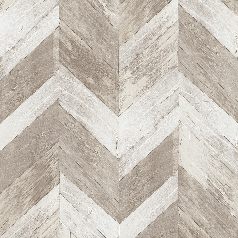 White chevon light gray wallpaper  Sample 1500x1500