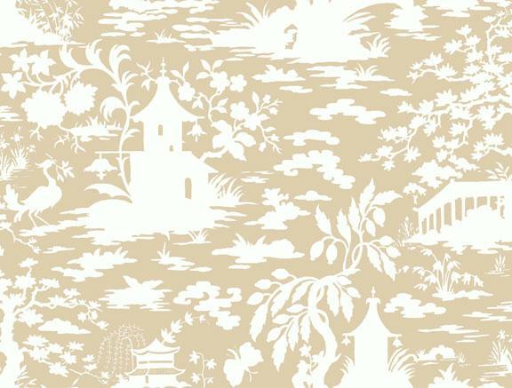 Steve S Blinds And Wallpaper Wallpapersafari
