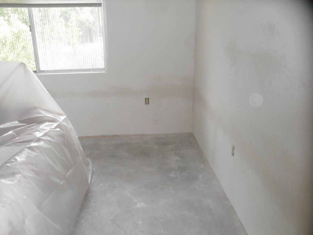 Drywall Repair Drywall Perfection LLC 1024x768